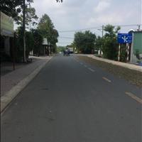 Đấtxã Lộc Hưng, huyện Trảng Bàng, Tây Ninh giá 1 triệu/m2, diện tích 6641m2