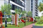 Chủ đầu tư Arita cam kết cung ứng dịch vụ tốt nhất từ bộ phòng cháy chữa cháy hiện đại, bảo trì thang máy, vệ sinh chung cư...