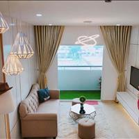 Có ngay căn hộ nội thất Hàn Quốc mà vừa túi tiền ngay quận Bình Tân, ngân hàng hỗ trợ 75%