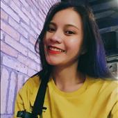 Lê Khánh Linh