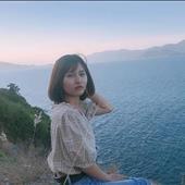 Hồ Thúy