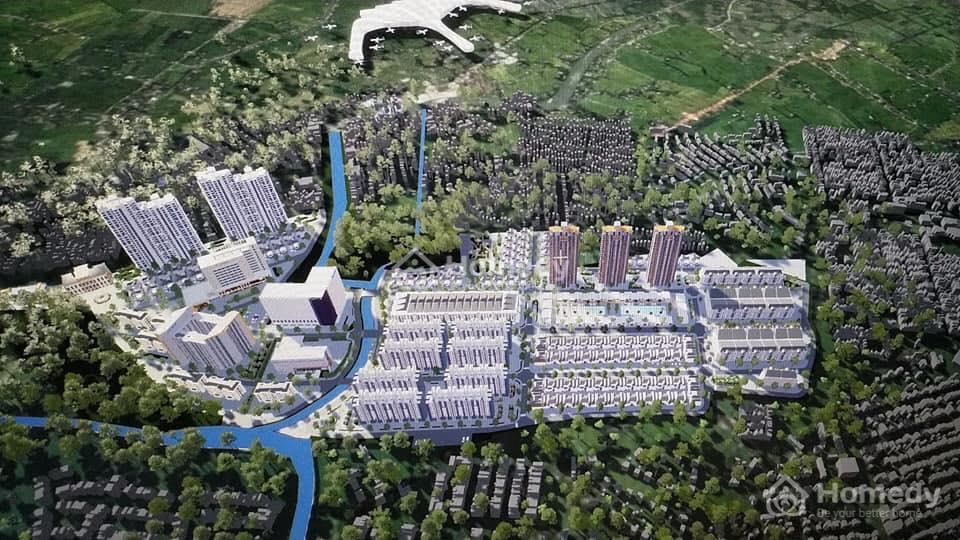 tong-quan-du-an-Airport-New-Center