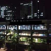 Nhà ở xã hội The Vesta Phú Lãm Hà Đông chỉ từ 640 triệu, căn 2 phòng ngủ
