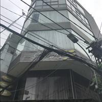 Hẻm 6m Trần Bình Trọng, nhà đẹp lung linh, 6.5x12m, chỉ hơn 11 tỷ