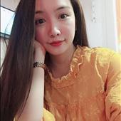 Phạm Thị Hồng Hạnh
