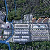 15 suất nội bộ dự án Airport New Center, 11-14 triệu/m2, đất Long Thành sân bay đầu tư bao tốt