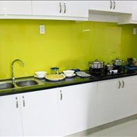 Cần cho thuê căn hộ chung cư 8X Thái An, giá 6,5 triệu/tháng