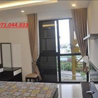 Mở bán chung cư mini Phố Vọng - Giải Phóng, 33 - 50m2, nhận nhà ở ngay, ô tô đỗ cửa, full nội thất