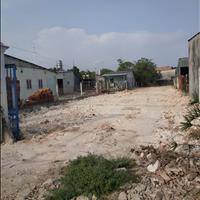 Bán gấp lô đất mặt tiền đường nhựa nhà nước cách bệnh viện Xuyên Á Củ Chi 1km, 920 tr