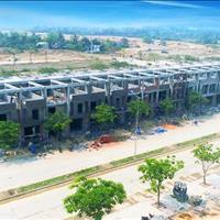 Tổng quan dự án Mega City Kon Tum giá 380 triệu/170m2 chuẩn kiến trúc Singapore