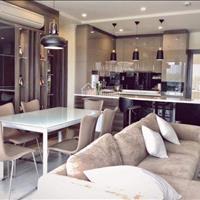 Chuyển nhượng - cho thuê căn hộ 1 - 3 PN Everrich Infinity, tư vấn và hỗ trợ xem nhà 24/7