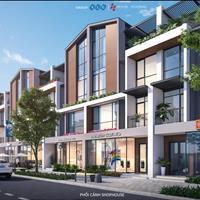Đất dự án FLC Miami District Quy Nhơn cực tốt để đầu tư