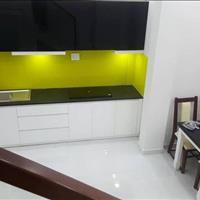 Cần bán nhà riêng 2 mặt tiền đường số 17 An Phú An Khánh - hợp đồng thuê 30 triệu - giá 18.5 tỷ