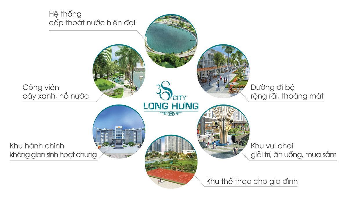 3s-city-long-hung