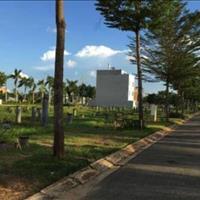 Ngân hàng ACB phát mãi 5 lô đất Nguyễn Cửu Vân, Bình Thạnh, sổ hồng riêng thổ cư 100%, liên hệ ngay