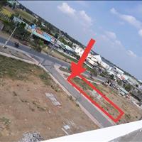 Bán lô đất 220m2 nằm ngay mặt tiền đường khu dân cư sầm uất giá rẻ