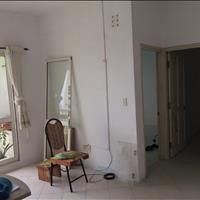 Bán căn hộ Conic Garden 2 phòng ngủ, 2WC, 82m2, giá 1,4 tỷ, có sổ đỏ