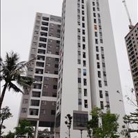 Mở bán đợt cuối tòa Sora của khu đô thị Hồng Hà Eco City 1.7 tỷ/90m2, gần bến xe Nước Ngầm