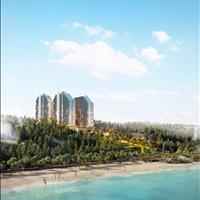 Căn hộ khách sạn 5 sao Mũi Né - căn hộ view biển giá chỉ từ 700 triệu