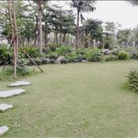Mở bán đợt 1 chung cư Gardenia khu đô thị sinh thái Hồng Hà City giá từ 19 triệu/m2