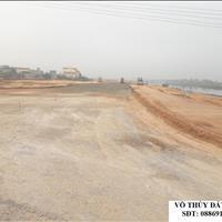 Cơ hội đầu tư đất vàng trung tâm thành phố Đồng Hới Quảng Bình, view sông view biển