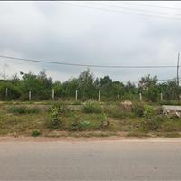 Chính chủ bán đất tại Minh Trí, huyện Sóc Sơn, Hà Nội làm nghỉ dưỡng nhà xưởng giá rẻ chỉ 2,5tr/m2