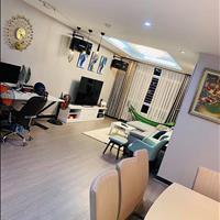 Bán căn hộ chung cư Samland Giai Việt Tạ Quang Bửu, nhà đẹp, cao tầng thoáng mát