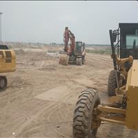 200m2 đất nền dự án Cụm công nghiệp làng nghề Mẫn Xá, Bắc Ninh - Giá shock nhất thị trường 1 tỷ