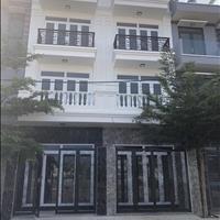 Về quê sinh sống, bán gấp nhà Huỳnh Tấn Phát, Nhà Bè, 1 trệt 2 lầu, 50m2, 2,8 tỷ