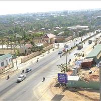 Mở bán giai đoạn 1 dự án trung tâm thành phố Kon Tum giá đầu tư cực tốt chỉ từ 395 triệu/nền