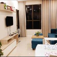 Cần bán căn hộ Icon 56, Quận 4, giá tốt 4.2 tỷ, diện tích 79m2, full nội thất, căn 2 phòng ngủ