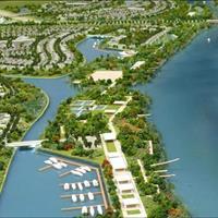 Đất đứng cần tiền trả nợ ngân hàng bán gấp lô đất ngay trục lớn 33m - Nguyễn Tất Thành nối dài