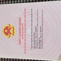 Cần bán 10m mặt tiền đường Nguyễn Chí Thanh, Pleiku