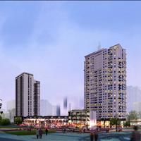 Chung cư Thăng Long City - B32 Đại Mỗ, nhận nhà ở luôn, giá chỉ 18 triệu/m2, vay ngân hàng LS 0%