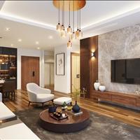 10 căn đẹp nhất Hinode City giá cực rẻ, cuối năm nhận nhà, quà 150 triệu chiết khấu tới 9.5%