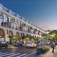 Shophouse Dragon Avenue - Phố thương mại đẳng cấp Đà Nẵng, giá gốc CĐT, CK khủng lên tới 700 triệu