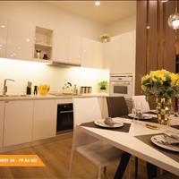 Chính chủ bán gấp căn hộ 88m2, 3 phòng ngủ, 2WC, giá 2.6 tỷ (VAT), trung tâm Quận 6