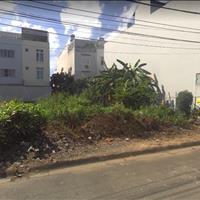 Bán đất đường Nguyễn Hoàng, sổ riêng, thổ cư, 84m2, mặt tiền đường 5m