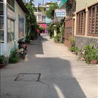 Chính chủ cần bán gấp nhà hẻm xe hơi Phạm Hùng quận 8,  4x17m, 2 lầu, giá 6,7 tỷ thương lượng