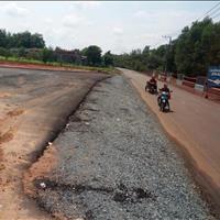 Cần bán 1000m2 tại trục đường Phước Bình, cách khu công nghiệp Phước Bình 3km
