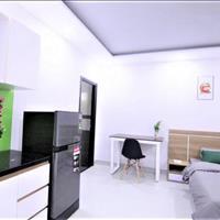 Căn hộ Studio 35m2 tại Tô Hiến Thành quận 10 cho thuê với giá ưu đãi