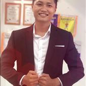 Phú Quý Nguyễn