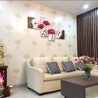 Bán căn hộ An Phú Apartment 1 phòng ngủ diện tích 61m2