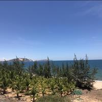 Bán dự án căn hộ nghỉ dưỡng Apec Mandala Wynham Mũi Né, Phan Thiết - Bình Thuận