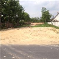 Cần bán lô đất 75m2 (5x15m) đường Trần Văn Giàu, Bình Lợi, Bình Chánh, 1,3 tỷ