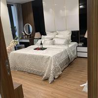Bán chung cư cao cấp – 35 Lê Văn Thiêm - 113m2, thiết kế 3 phòng ngủ