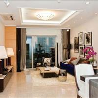 Tôi cần cho thuê căn hộ Artex Building 172 Ngọc Khánh, Ba Đình, diện tích 110m2