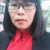 Võ Thị Thanh Tuyền