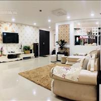 Chính chủ bán Penthouse 150m2 The Golden Dynasty, full nội thất như hình, sổ hồng