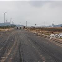 Chính chủ bán đất biệt thự 240m - BT2 khu đô thị Cao Xanh - Hà Khánh A